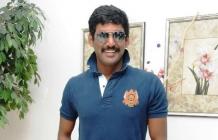 Vishal krishna latest Stills