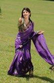 Pranitha Hot Photos