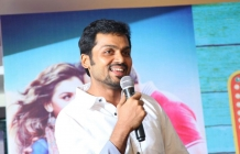 Biryani Movie Press Meet Gallery