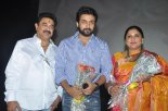 Malini 22 Palayamkottai Movie Audio Launch