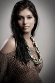 TW-Divya-Bhandari-Latest-Photoshoot-02