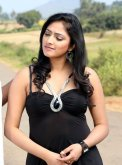 Haripriya Hot Stills