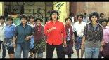 Ladukkul Poonthi Movie Stills