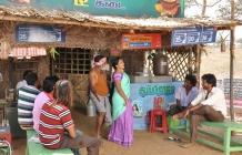Vishayam Veliya Theriya Koodathu Movie Stills